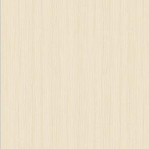 Gạch Bạch Mã HMP69901