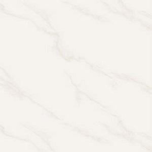 Gạch Bạch Mã 60×60 HMP69903