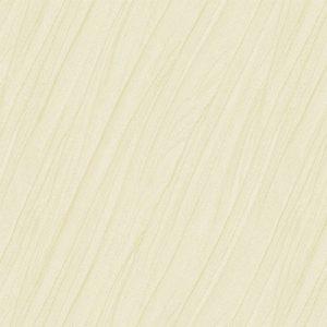 Gạch lát nền Bạch Mã 80×80 HMP80907