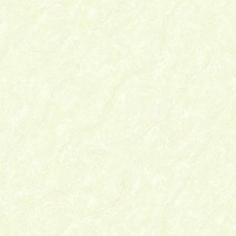 Gạch lát nền Bạch Mã 80×80 HMP80910