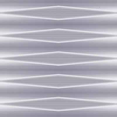 Gạch lát nền Viglacera 30×30 KS3674
