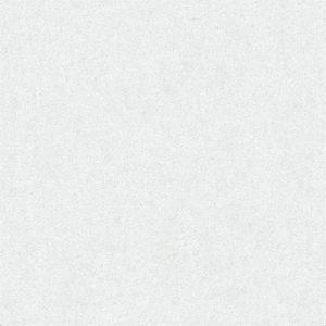 Gạch lát nền Bạch Mã 80×80 M8002