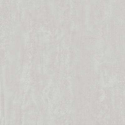 Gạch lát nền Bạch Mã 80×80 M8004