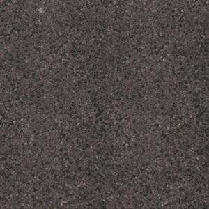 Gạch Bạch Mã 60×60 MGM60203