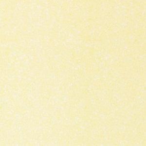 Gạch Bạch Mã 60×60 MGM60205