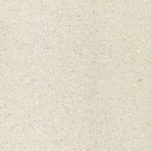 Gạch Bạch Mã 60×60 MGM60206