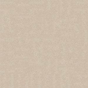 Gạch Bạch Mã 60×60 MN60003