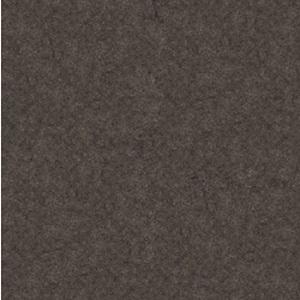 Gạch Bạch Mã 60×60 MN60006