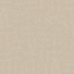Gạch Bạch Mã 60×60 MR60003