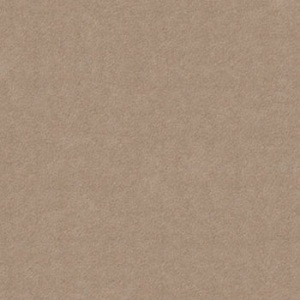 Gạch Bạch Mã 60×60 MR60004