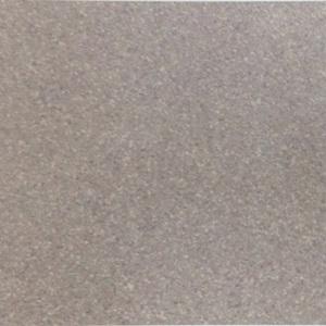 Gạch Bạch Mã 60×60 MR6004