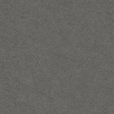 Gạch lát nền Viglacera 30×30 UM302
