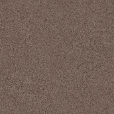 Gạch lát nền Viglacera 30×30 UM304