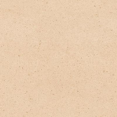 Gạch lát nền Viglacera 30×30 UM306