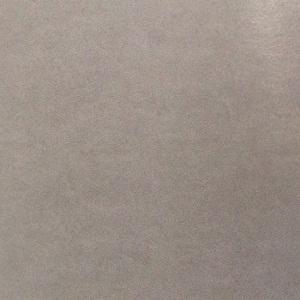 Gạch Bạch Mã 60×60 MSE66102