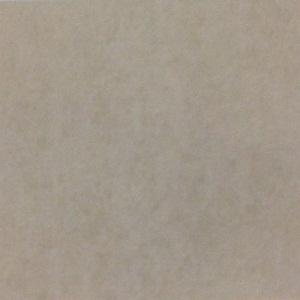 Gạch Bạch Mã MSE66103