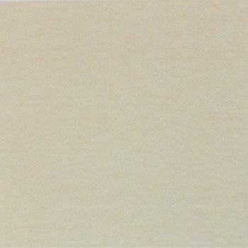 Gạch Bạch Mã MSE66105
