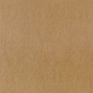 Gạch Bạch Mã 60×60 MSE66106