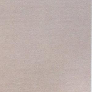 Gạch Bạch Mã 60×60 MSE66107