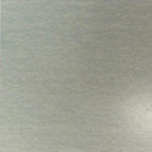 Gạch Bạch Mã 60×60 MSE66108