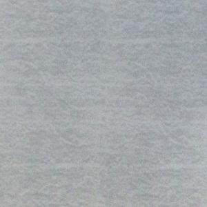 Gạch Bạch Mã 60×60 MSE66109