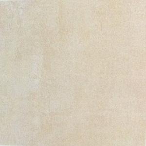 Gạch Bạch Mã 60×60 MSV6001