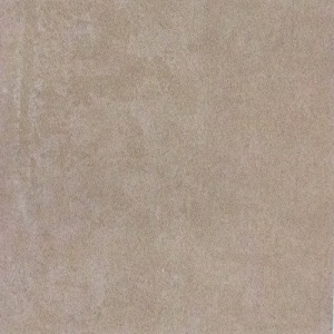 Gạch Bạch Mã 60×60 MSV6002
