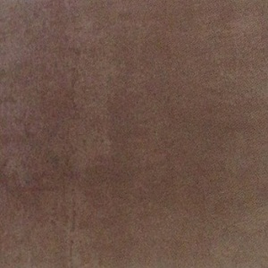 Gạch Bạch Mã 60×60 MSV6003