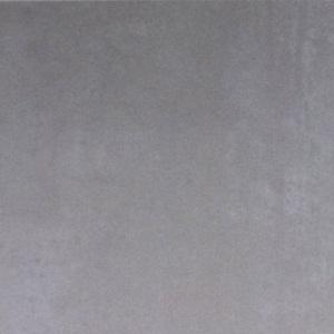 Gạch Bạch Mã 60×60 MSV6005