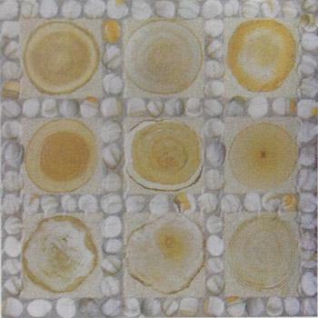 Gạch lát nền Đồng Tâm 50×50 DTD5050CATTIEN001