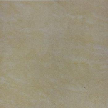 Gạch lát nền Đồng Tâm 50×50 LONDON