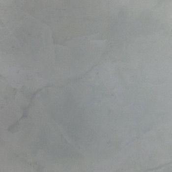 Gạch ốp lát Keraben 60×60 P6060CLNU