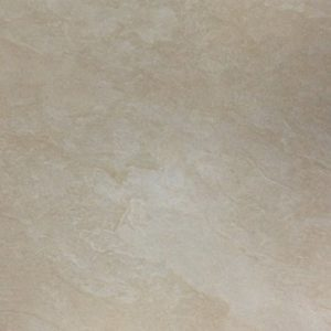 Gạch lát nền Keraben 60×60 P6060GACR