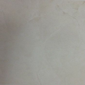 Gạch ốp lát Keraben 60×60 P6060CLPE