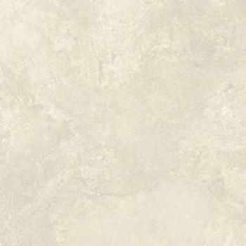 Gạch ốp lát Keraben 60×60 P6060MABN