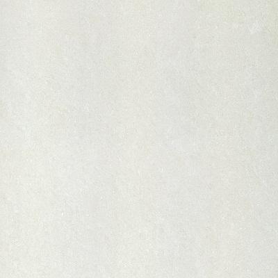 Gạch lát nền Taicera 80×80 P87702N