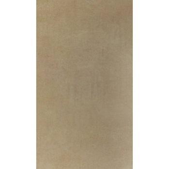 Gạch ốp lát Keraben 30×60 P2960KUBE