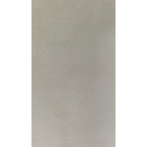 Gạch ốp lát Keraben 30×60 P2960KUBL