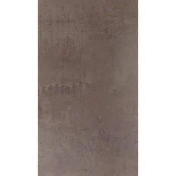 Gạch ốp lát Keraben 30×60 P2960KUGR