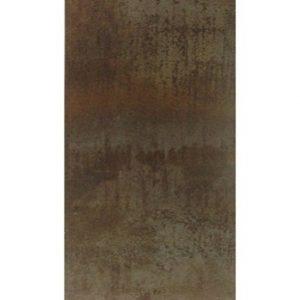 Gạch ốp lát Keraben 30×60 P2960KUXI