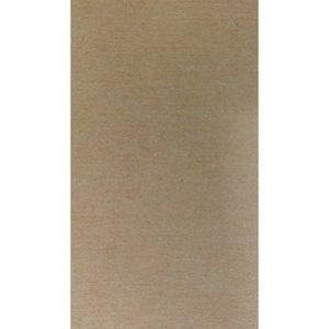 Gạch ốp lát Keraben 30×60 P2960TRBE