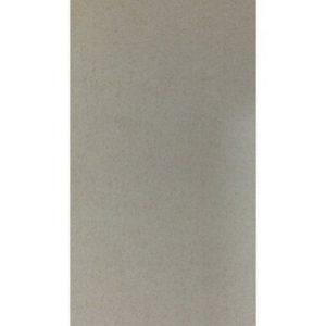 Gạch ốp lát Keraben 30×60 P2960TRBL