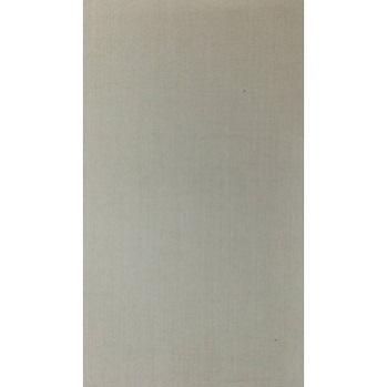 Gạch ốp lát Keraben 30×60 P2960YABL
