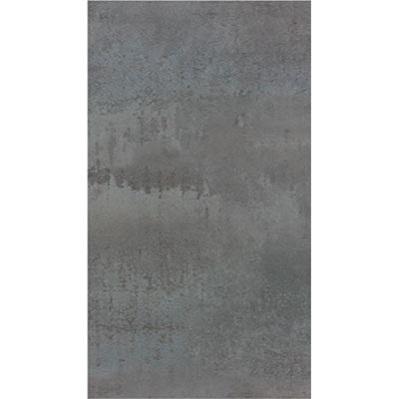 Gạch ốp lát Keraben 30×60 P3060KUGR