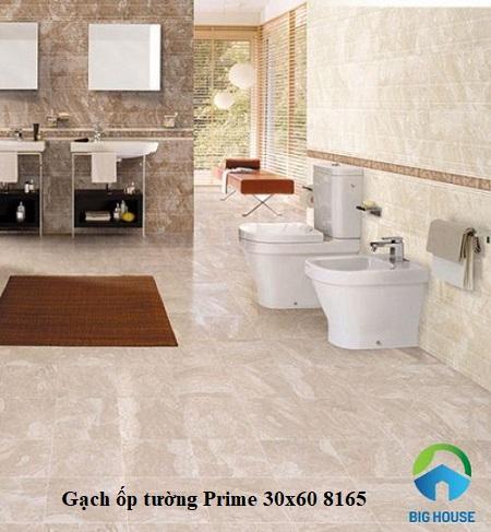 Gạch ốp tường Prime 30x60 8165