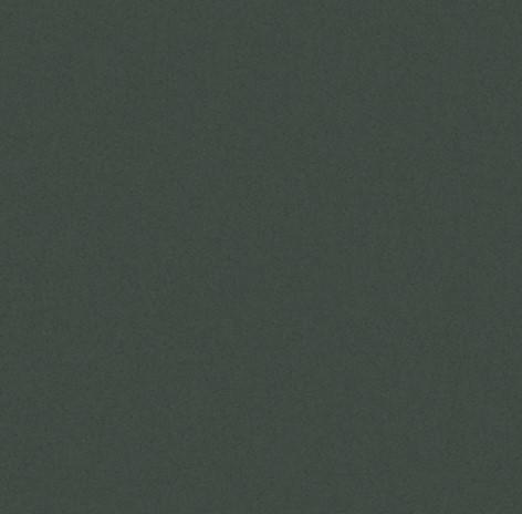 Gạch lát nền Prime 80×80 08901