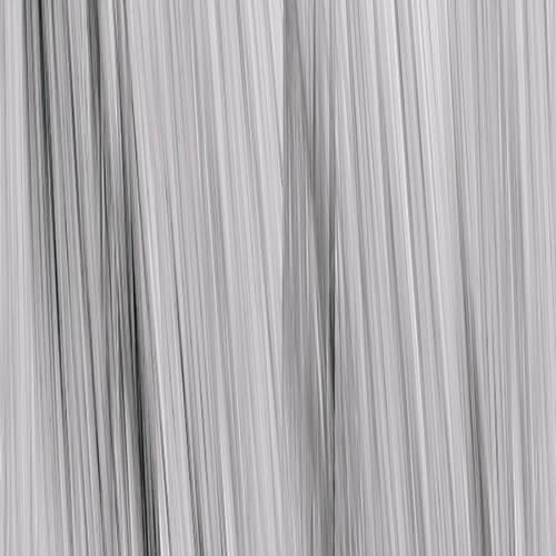 Gạch lát nền Prime 80×80 11843 – Bỏ mẫu