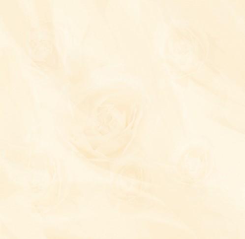 Gạch lát nền Prime 80×80 12869