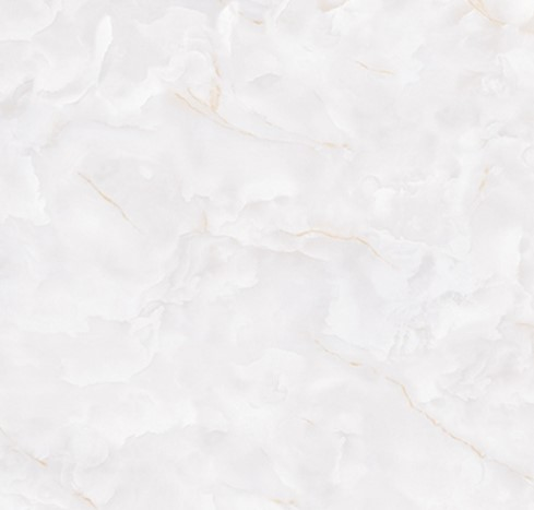 Gạch lát nền Prime 80×80 15803