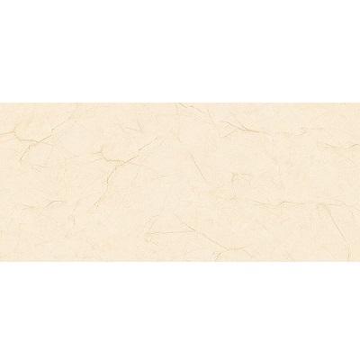 Gạch ốp tường TASA 40×80 4801
